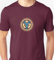 Flux Reactor T-Shirt