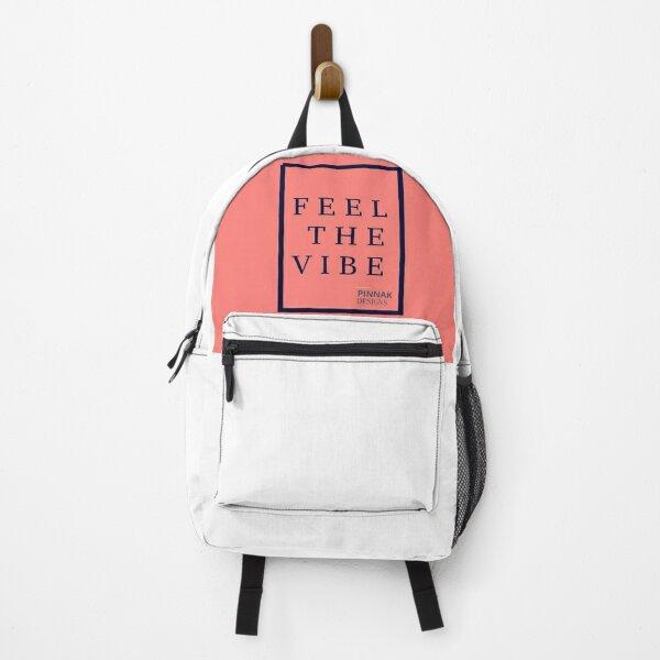 attitude,stylish,trending Backpack