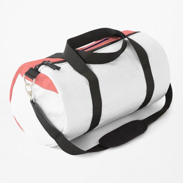 attitude,stylish,trending Duffle Bag