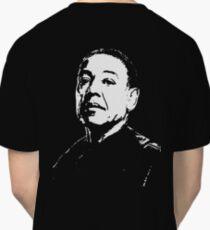 Gus Fring Classic T-Shirt