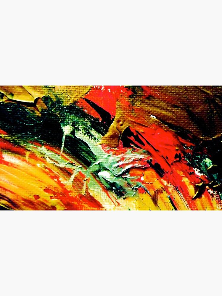 Ghost Rider by newlight