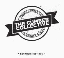 The Cumber Collective | Unisex T-Shirt