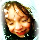Joy of Snow by Sarah Ella Jonason