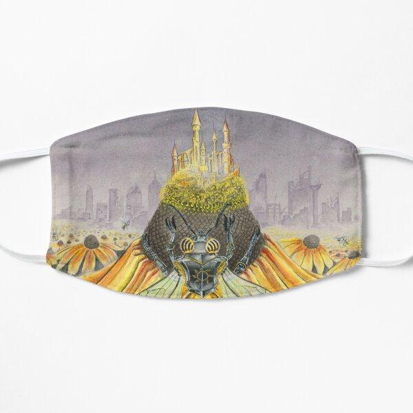 Divine Forager Mask