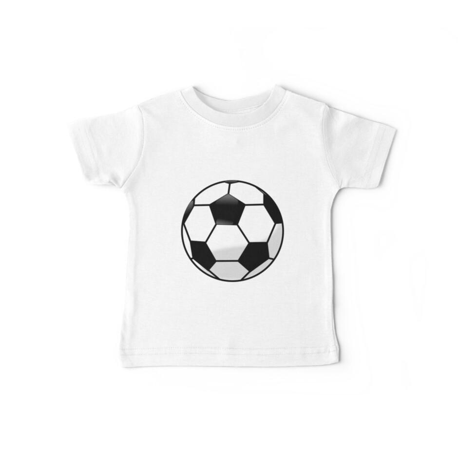 Soccer Mom by SandraWidner