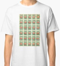 S&H GREEN STAMPS Classic T-Shirt