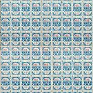 Blue Chip Stamps by LBStudios