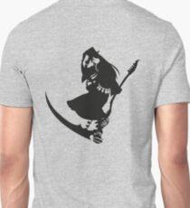 Undertaker Unisex T-Shirt