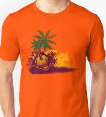 Summer Gaming T-Shirt