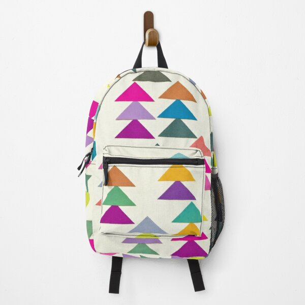 Lost in a Forest Backpack