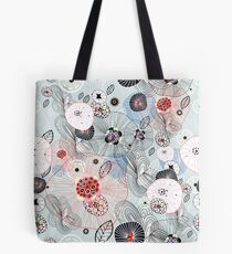 abstract pattern Tasche