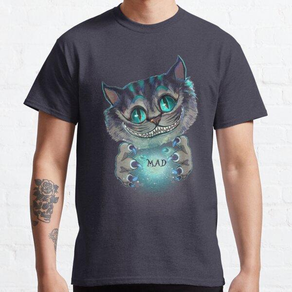 Mad? Classic T-Shirt