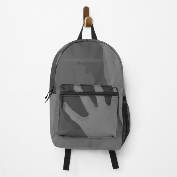 Psycho 1960 | Cult Movies Backpack