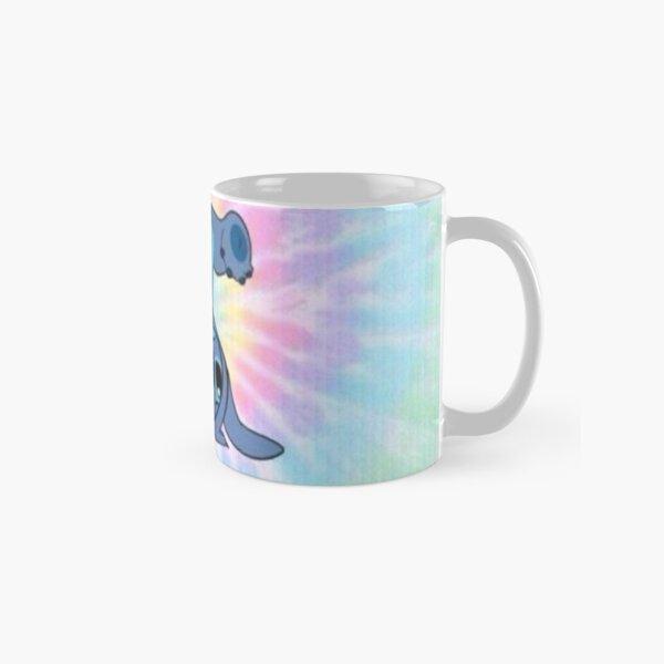 colorfull Stitch Classic Mug