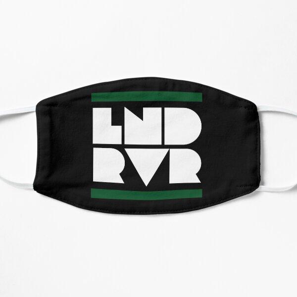 LND RVR land-rover mask Mask