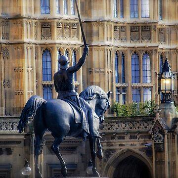 Westminster   by nkentb