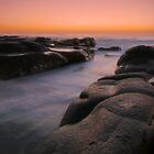 Point Cartwright by Josh Gudde