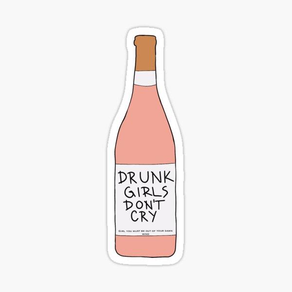 wine o clock Alcohol wine beer tequila wino drink  drank drunk margarita wasted Mojito vino vodka gin Whiskey prosecco pinot Noir Merlot rum