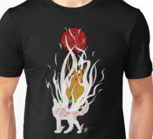The Sun Rises Unisex T-Shirt
