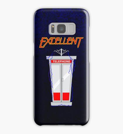 Excellent Samsung Galaxy Case/Skin