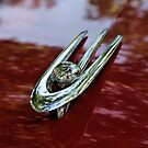 1955 Packard Custom Clipper by SuddenJim