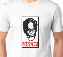 Obey - Uncle Drew Unisex T-Shirt