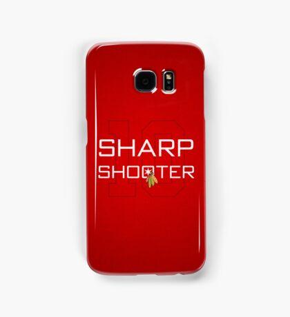 Sharp Shooter Samsung Galaxy Case/Skin