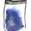 Star Jar by S. Raja