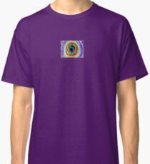 Coiled Classic T-Shirt
