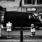 Market day, I hope by Revenant