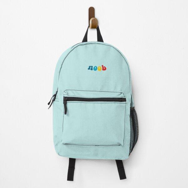 Noob Backpack