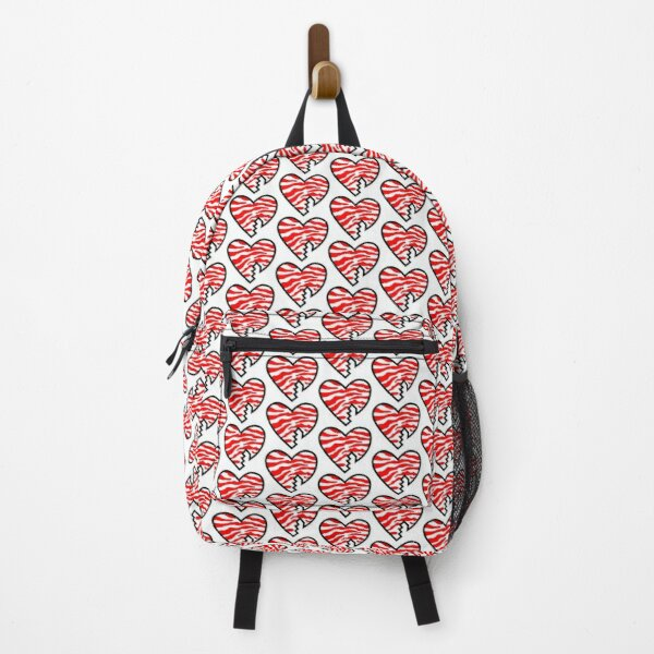 HBK Backpack