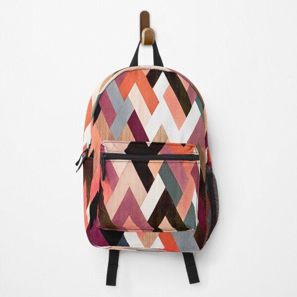 SK9 Backpack