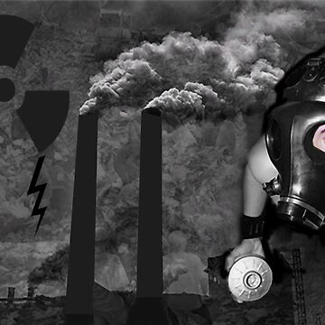 ╭∩╮( º.º )╭∩╮HELP!! STOP POLLUTING OUR PLANET OPEN YOUR EYES AND HEART╭∩╮( º.º )╭∩╮ by Rapture777