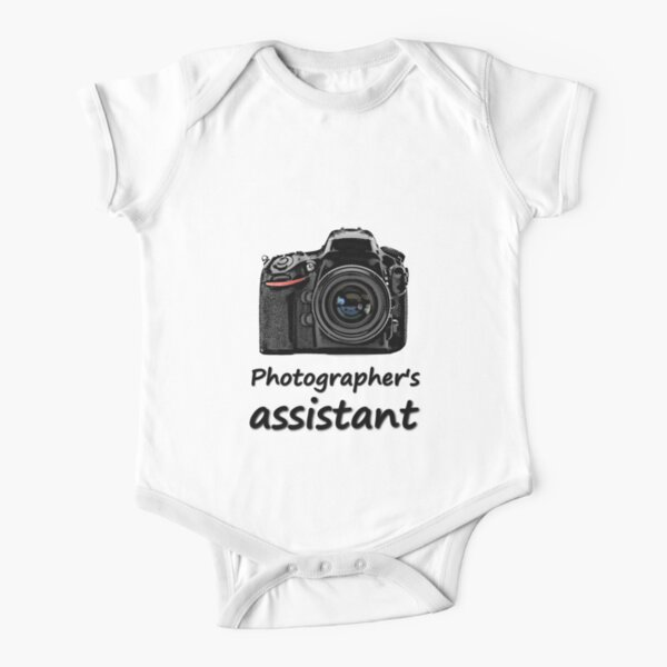 Pocket Camera Poster Print Photographer Gift Photojournalism Photography Kodak
