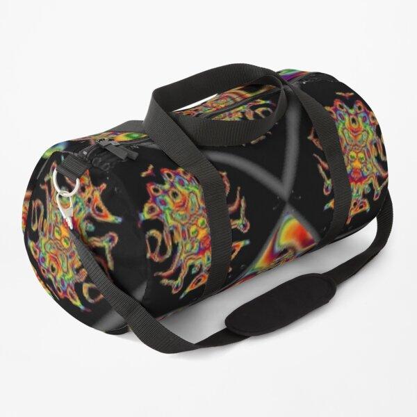Far Far Away Duffle Bag