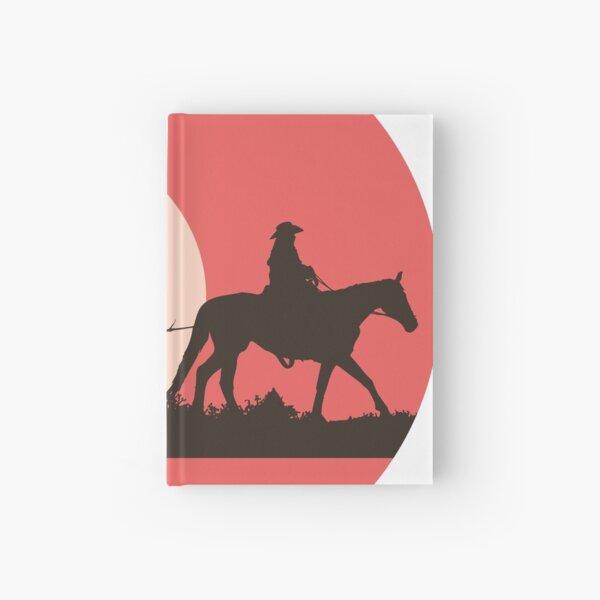 Reverse Cowgirl reitet weiter