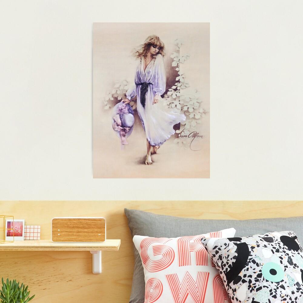 Summer Wind Photographic Print