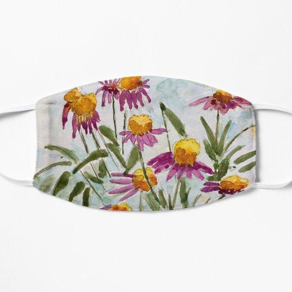 Sonnenblumen # 3 Maske