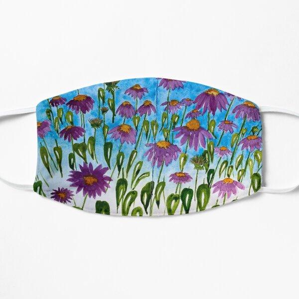 Sonnenblumen # 2 Maske