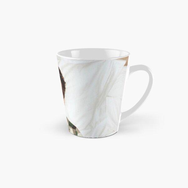 Dylan O'Brien Mug long