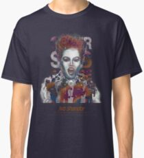 Gozer Says Choose... And Pay Classic T-Shirt