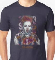 Gozer Says Choose... And Pay Unisex T-Shirt