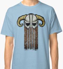 Dovahkiin Classic T-Shirt