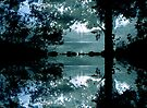 Tranquility by Varinia   - Globalphotos
