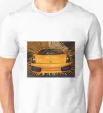 My Favorite Car T-Shirt