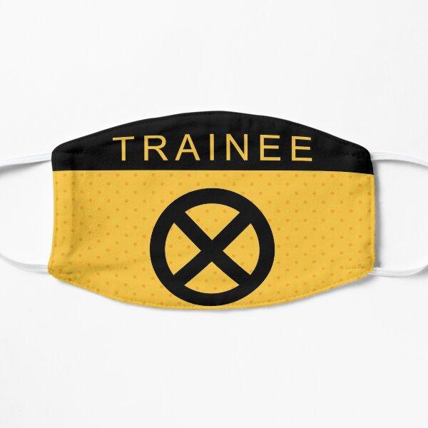 Trainee X Force Flat Mask