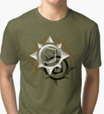 Hearth Tri-blend T-Shirt