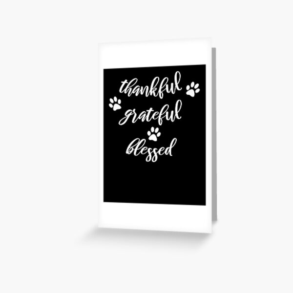 Greeting Card Bonjour petit homme!