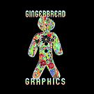 Flowers by Gingerbread Graphics